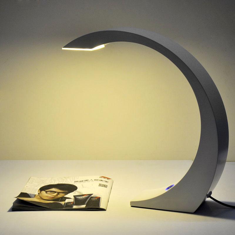 lugar de trabajo-lamp