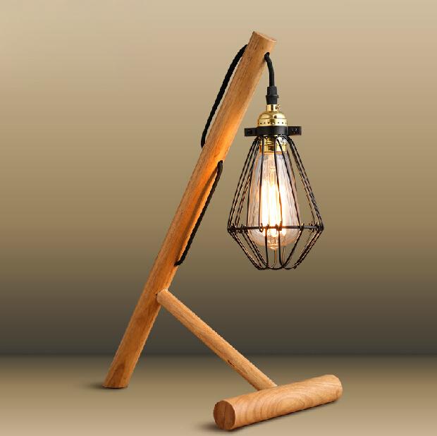 lugar de trabajo-lampara-hand