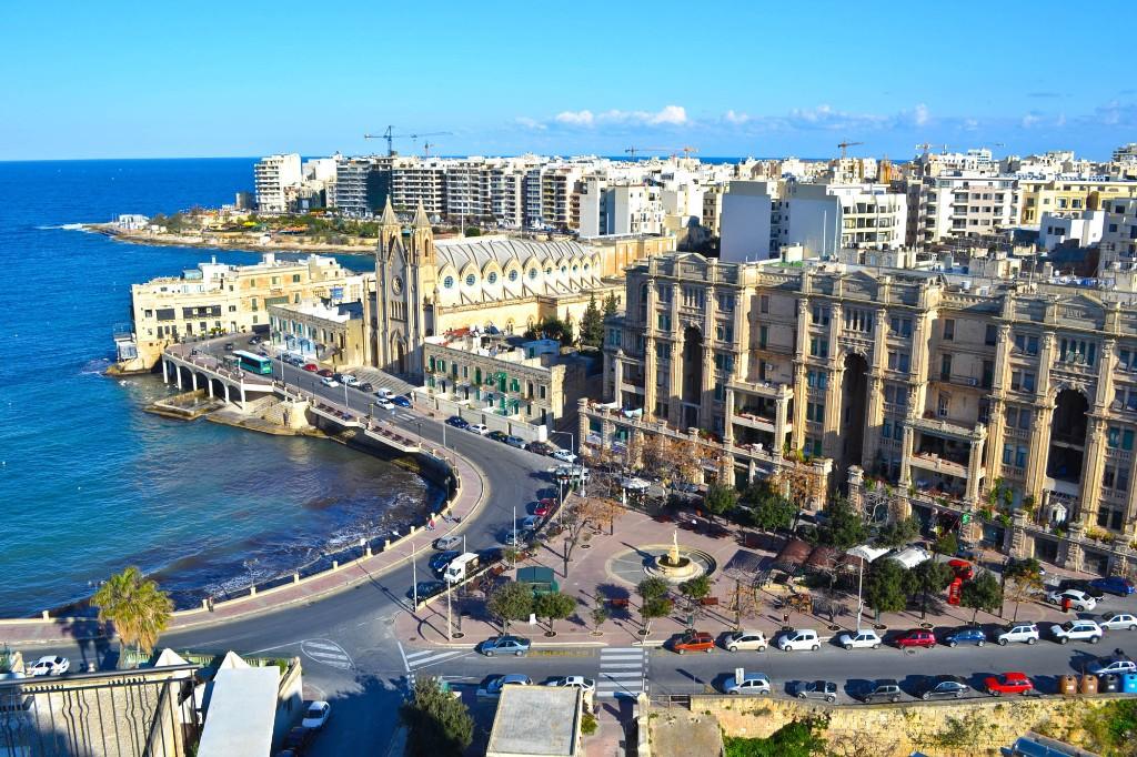 malta-residency-program