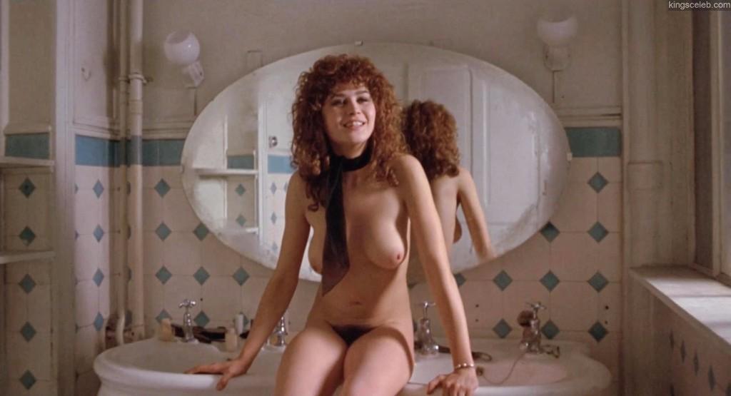 maria schneider last tango in paris mejores desnudos