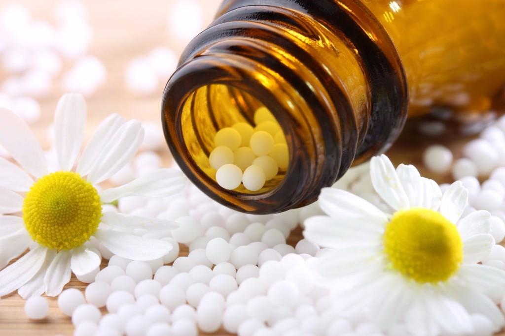 medicina-natural-alternativa