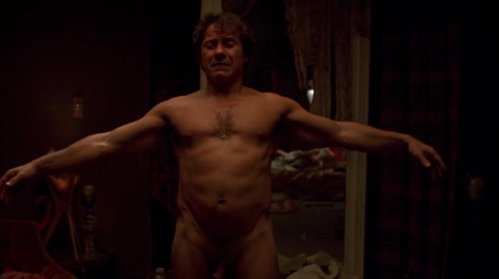 mejores desnudos bad lieutenant