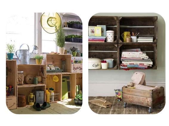 muebles departamento de soltera