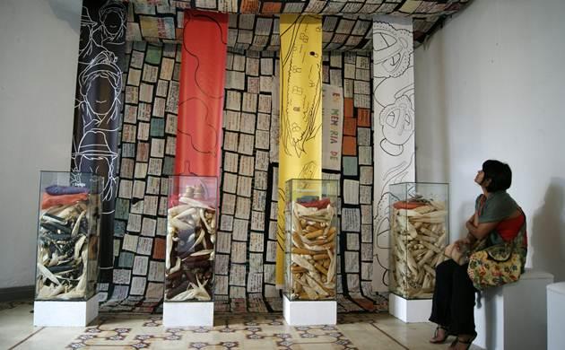 museos de la memoria-guatemala