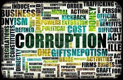 narcotrafico-corruption