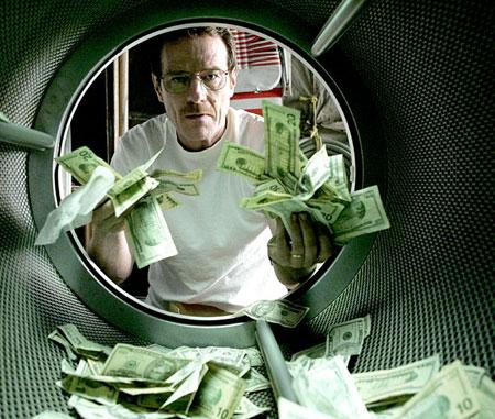 narcotrafico-lavado
