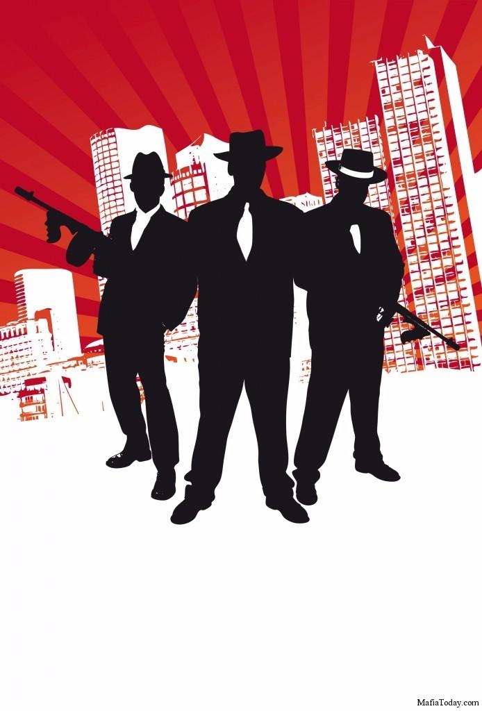 narcotrafico-mafia