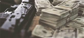 narcotrafico-money