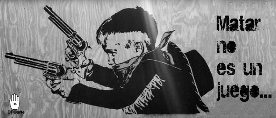 narcotrafico-niño