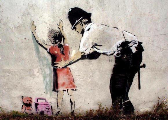 narcotrafico-stencil