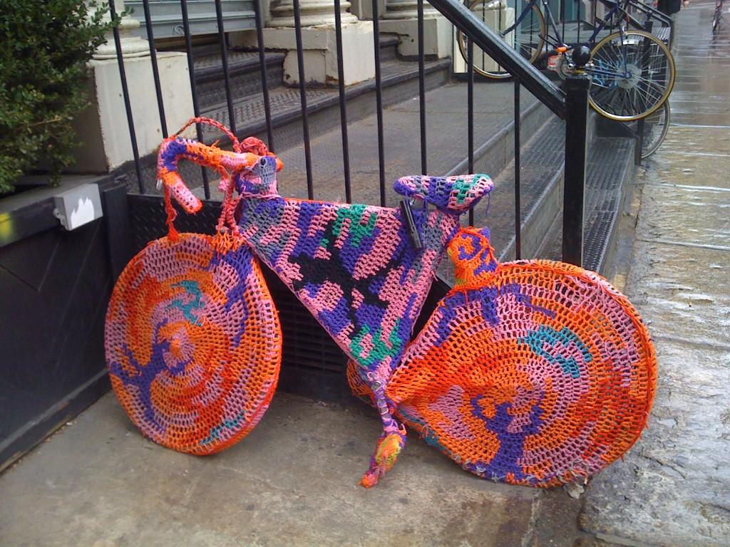 olek-bicicleta