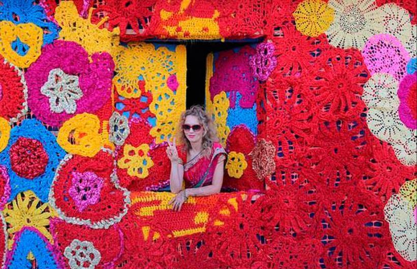 olek-india-crochet