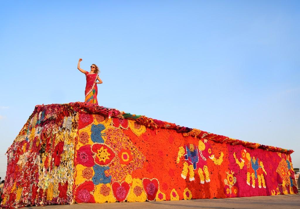 olek-st-art-festival-delhi-18_Pranav-Mehta