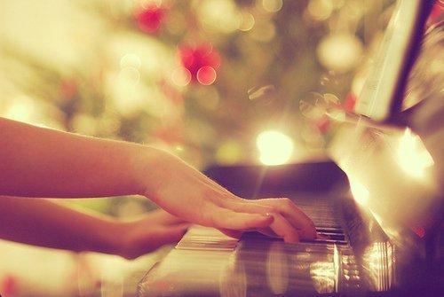 La música no sólo es inspiración: pasos para escribir una canción