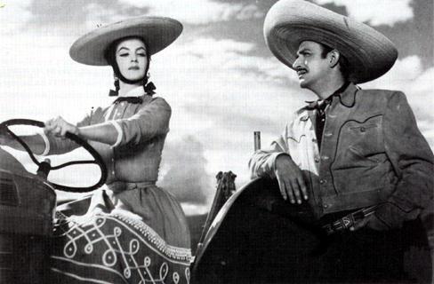 piropos del cine mexicano 1