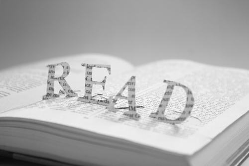 poesia leer