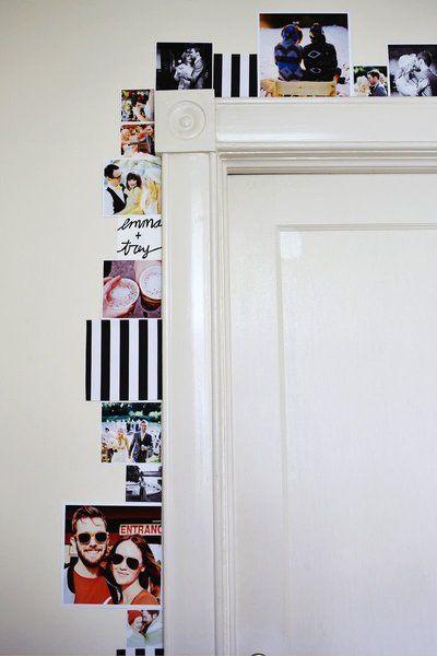 puerta collage1