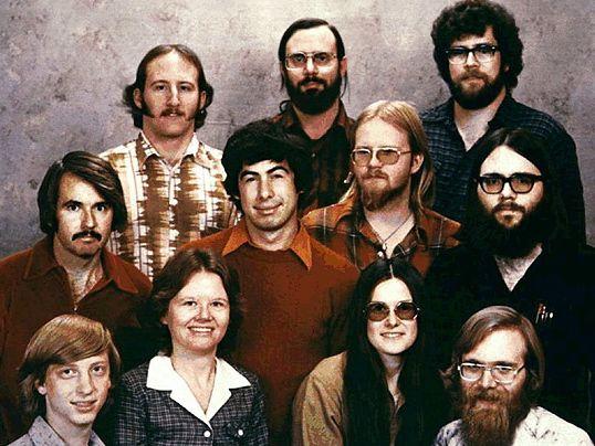 que hacer con mi dinero microsoft equipo 1978