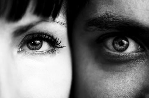 que significa enamorarse-ojos|