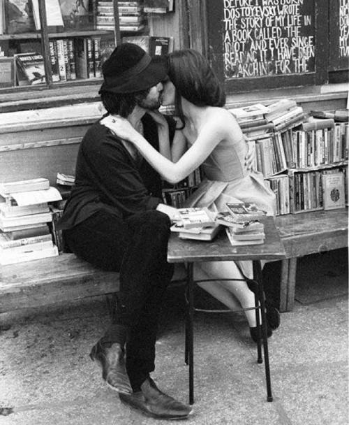 que significa enamorarse.libros