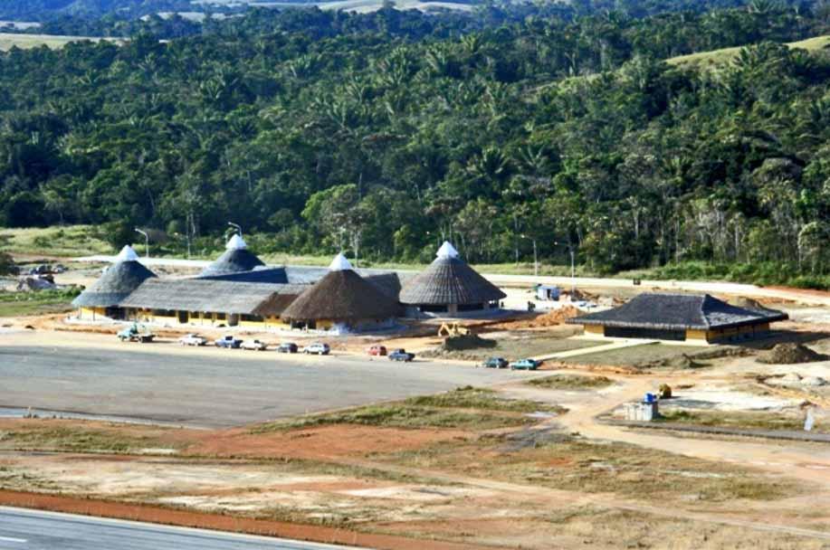 santa-elena-airport-large