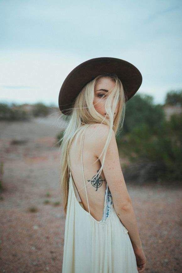 tatuajes en costillas