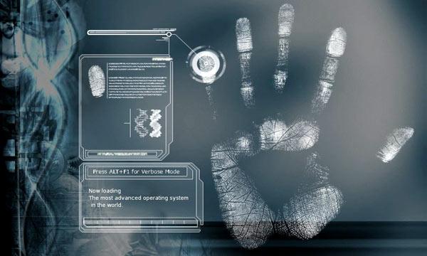 tecnologia-Biometrica