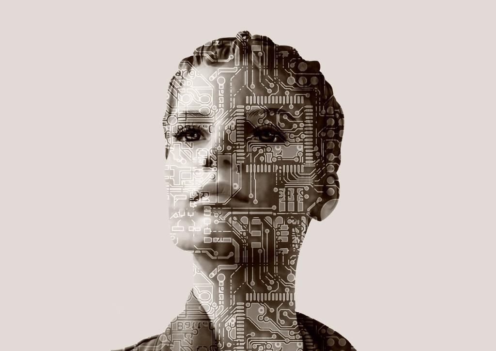 tecnologias artificiales