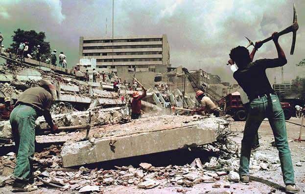 terremoto2_