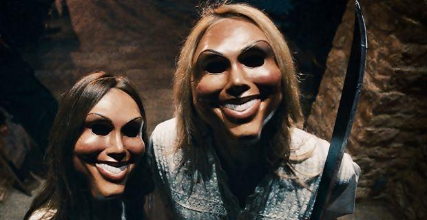 the purge thrillers psicologicos