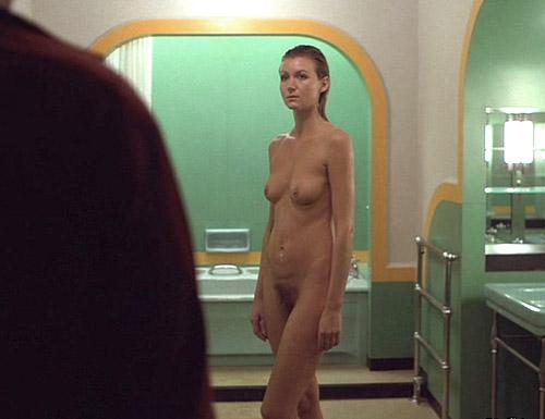 Los mejores desnudos de los adolescentes desnudos