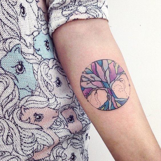 tatuajes con disenos 5