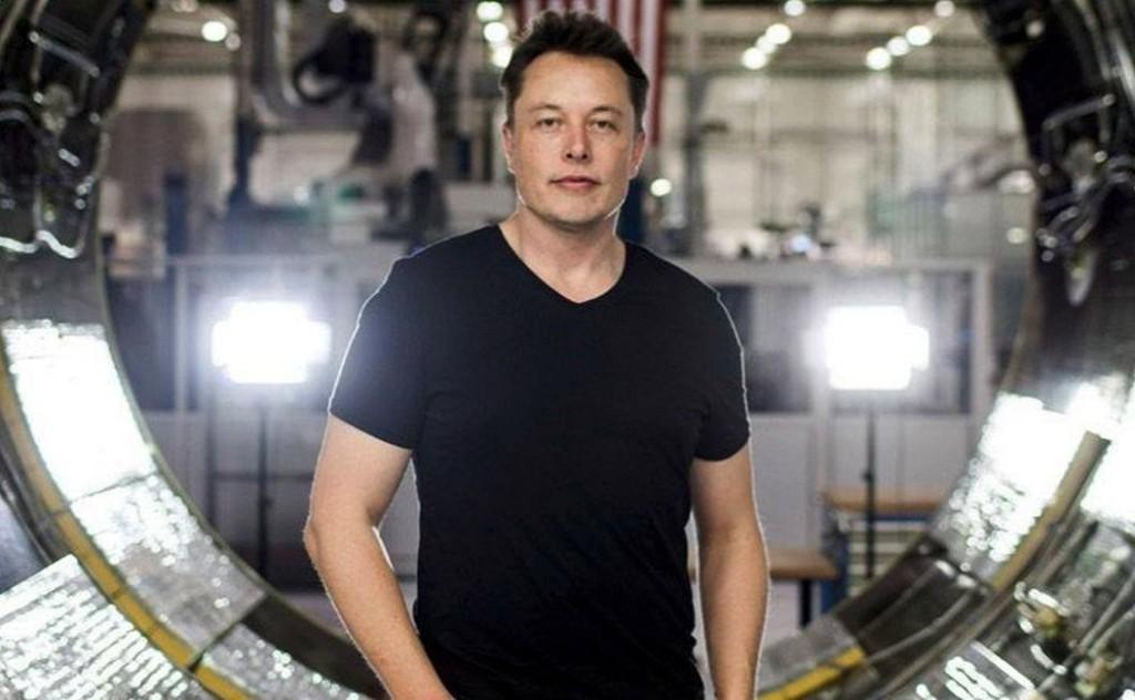Fuera de las historietas y películas de superhéroes, no es frecuente que un solo hombre tenga la posibilidad de alterar el curso de la historia, Elon Musk podría hacerlo.