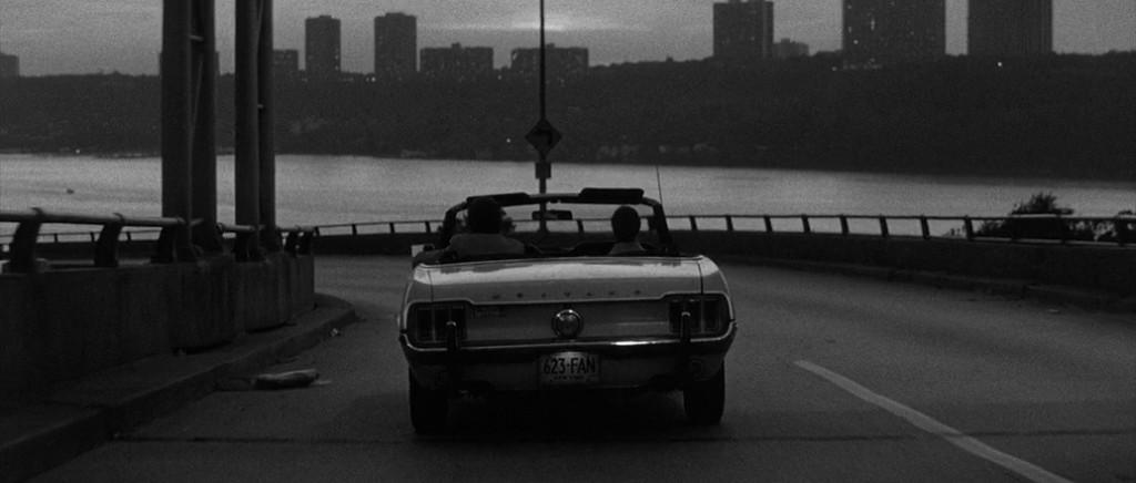 Carro-Manhattan