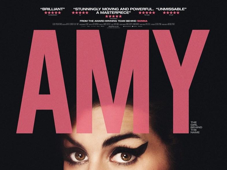 AMY-documental-