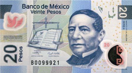 La biografía de Benito Juárez que ningún profesor te quiso revelar en la escuela