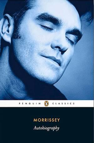 Canciones de Morrissey-him