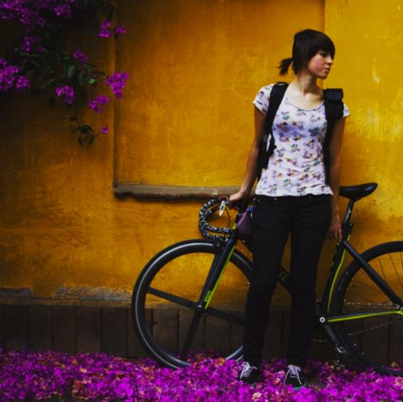 fotografias de la ciudad de mexico