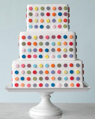 Damien Hirst Diseños de pasteles