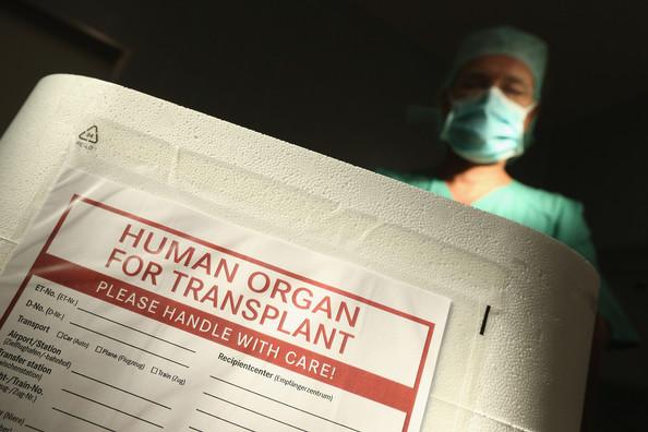 Transplante_De_Organos