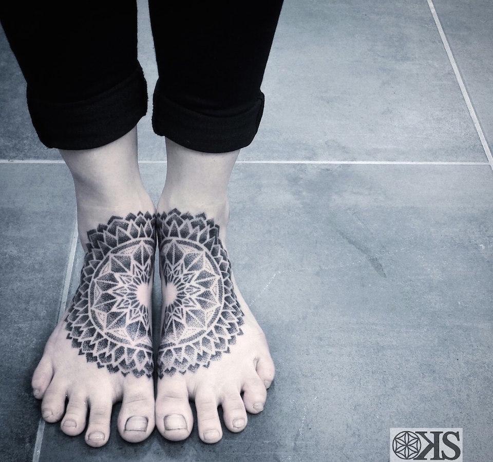 tatuajes con signifcado