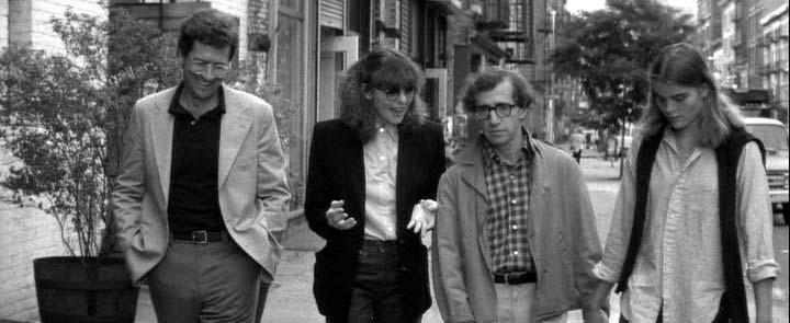 Manhattan-Film