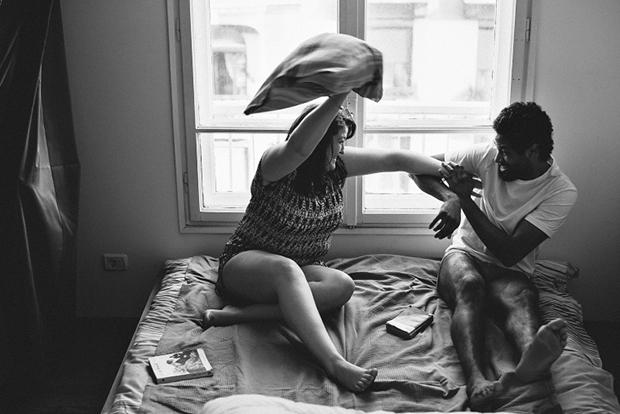 Natalia Photomicon love couples