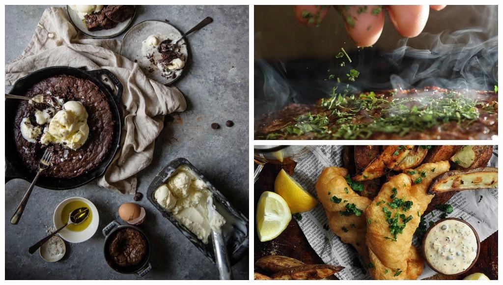 50-cosas-que-estas-haciendo-mal-al-cocinar-y-te-hacen-parecer-un-novato
