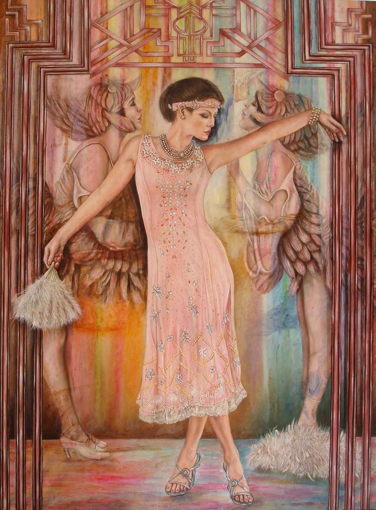 Raul_Serralde_-_Mujer_Art_Deco_1024x1024