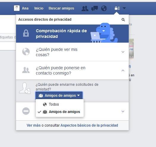 perfil de facebook 14