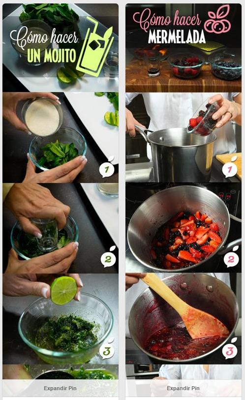 aprender a cocinar-kiwilimón