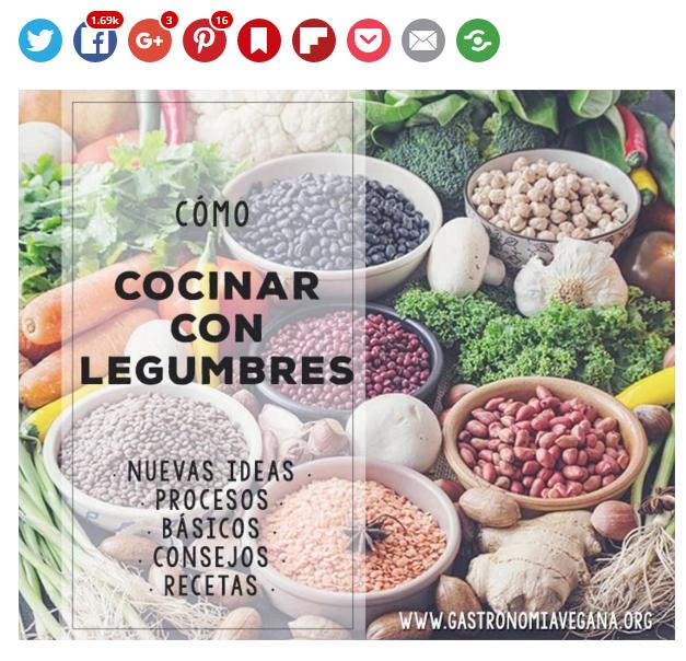 10 cuentas de pinterest en espa ol para aprender a cocinar for Aprender a cocinar