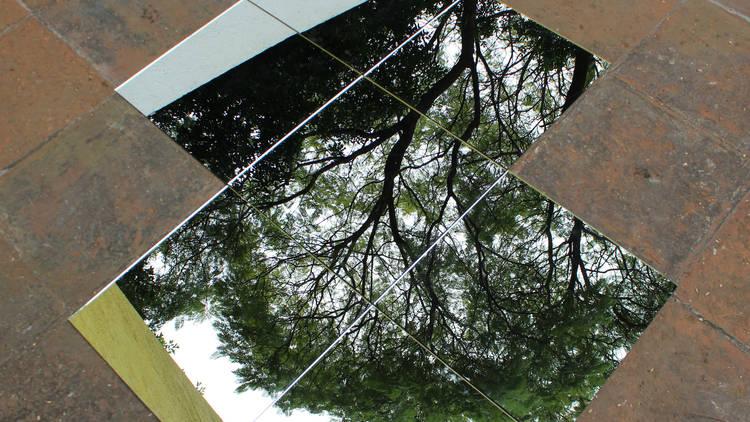 arte contemporaneo-eco