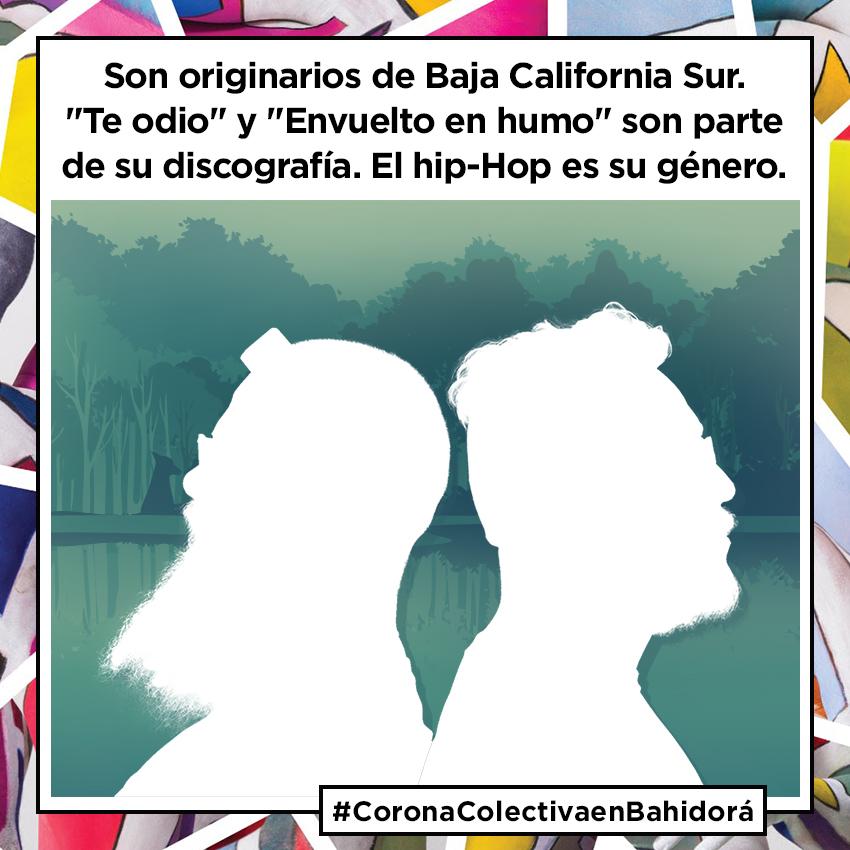 bahidora_banda